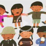 """パパ必見!U-NEXT【アニメ""""みんなが おしえてくれました(五味太郎)""""】動画をテレビで見る!31日間無料動画「アニメ""""みんなが おしえてくれました(五味太郎)""""」を家族揃ってテレビで見る方法"""